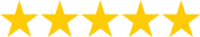 Five Star Pickle Propteries reviews