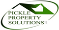 Pickle Property Solutions