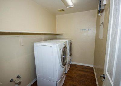 Claudia-Dill---MS-laundry