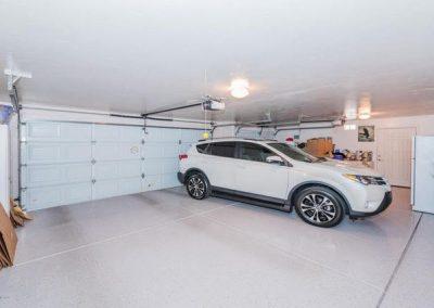 Extended-Garage